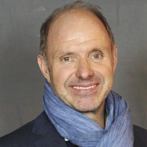 Tomas Ravelli